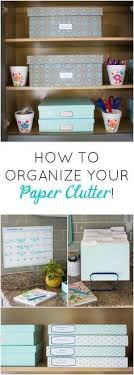 Organize Office Desk 11 Desk Organization Hacks That Will Improve Your Productivity