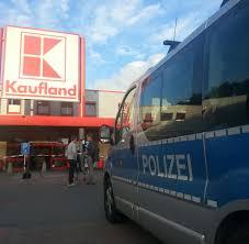 Kaufland Baden Baden Berlin Wedding Mann Ersticht 82 Jährigen An Fleischtheke Welt