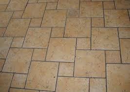 office flooring work spaces that work jefferson