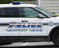 newport news police arrest 12 in prostitution operation as part of
