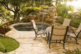 small garden sitting area google search landscape ideas with best