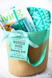 best 25 awesome teacher gifts ideas on pinterest awesome