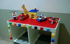 duplo table with storage duplo table with storage table designs