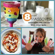 seder for children 8 passover activities to do with your kids my kids adventures