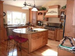used kitchen cabinets pittsburgh nett used kitchen cabinets pittsburgh large size of and bath pa