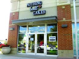 nothing bundt cakes opens in geneva commons kane county chronicle