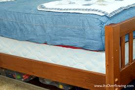 Bunk Bed Coverlets Fitted Bedding For Bunk Beds Is Great Its Overflowing Coverlets