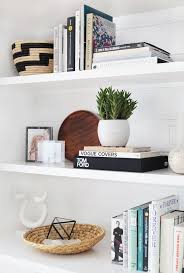269 best shelf u0026 decor ideas images on pinterest decoration