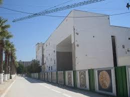 Villa Moderne Tunisie by Indogate Com Fabricantsalon Marocain Moderne