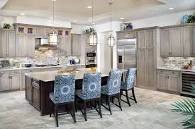Kitchen Cabinets Arthur Il Luxury Home Plans For The Bermuda 1216f Arthur Rutenberg Homes