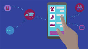 a better experience mobile retail apps and designing a better experience for