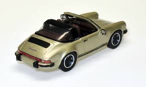 new porsches from hightech modelle porsche there is no