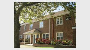 3 Bedroom Houses For Rent Columbus Ohio Skyview Townhomes For Rent In Columbus Oh Forrent Com