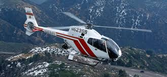 tool rental airbus helicopters