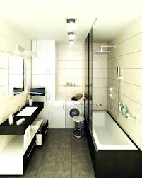 small bathroom design ideas uk bathroom small showers for small bathrooms toilet design for