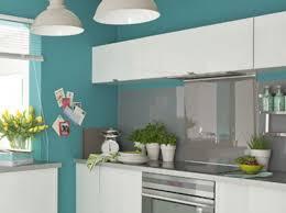 credence cuisine originale deco delightful credence cuisine originale deco 4 cr233dence inox
