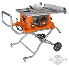 Best Contractor Table Saw by Best Table Saw Reviews 2017 Ultimate Buyers Guide