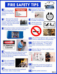 fire safety for kids infographic tips prevention training u0026 more