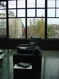 union arts coop loft for sale urbnlivn