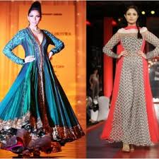 latest collection from top fashion designers in bollywood