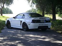 2000 ford mustang colors aheadofthecurve 2000 ford mustang specs photos modification info