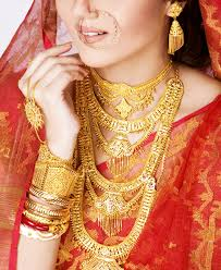 wedding jewellery collection gold gold rings inspiring wedding