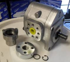 hydraulic pumps diesel tractor parts parts super store