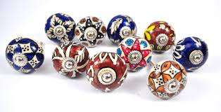 painted ceramic cabinet knobs paint your own ceramics lake oswego ceramic paint paint it yourself
