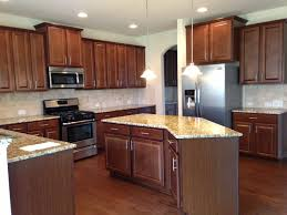 Fairfield Kitchen Cabinets by Image Gallery Nutmeg Cabinets