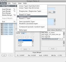 roddna designer book and program