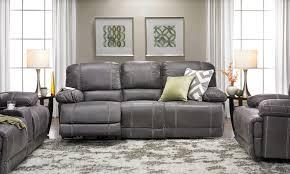 Living Room Furniture Philadelphia Philadelphia Furniture Store The Dump Americas On Dwelling Home