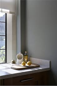 farrow u0026 ball inspiration pigeon inviting colors for kitchens
