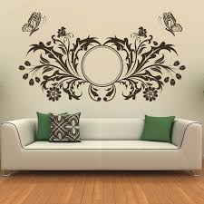 Spiderman Theme Interior Design Of The House Wall Painting That - Wall paintings design