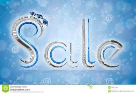 sale jewelry stock illustration image of symbol design 35527407