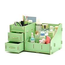 Desk Organiser For Kids Creative Desk Organiser 2 Kids Kiss Desk Organiser Drawers Office