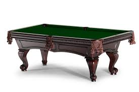 pool tables pooltablesdirect com