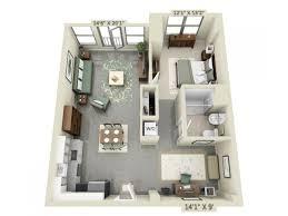 1 bedroom studio apartment cheap 1 bedroom apartments in boston 1 2 3 bedroom studio apartments