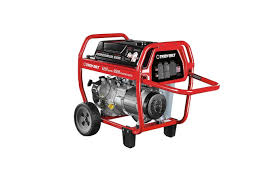 new troy bilt models for sale in lexington sc a z lawn mower