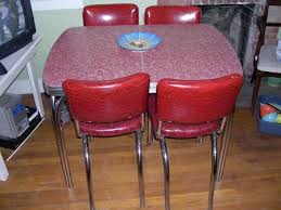 Formica Table Tops by Kitchen Formica Kitchen Table Glamorous Formica Kitchen Table