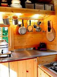 67 best tiny house interior ideas images on pinterest