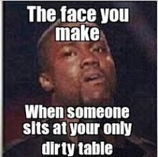 Funny Waitress Memes - a servers life work life pinterest server life server