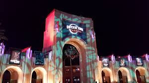 burger king halloween horror nights 2016 the hhn