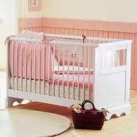 chambre bébé la redoute deco chambre bebe la redoute visuel 9