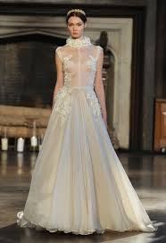 bridal collection the regal and 2015 bridal collection from inbal dror