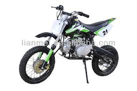 cheap motocross bikes 125cc dirt bikes pit bike wit big size tyre for sale cheap with ce