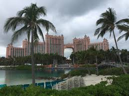 the bahamas is it on your bucket list safe place to visit