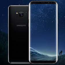 samsung s7 target at t black friday samsung galaxy s8 and galaxy s8 coming to target and best buy