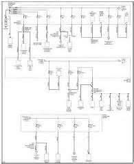 2012 download free e book manual