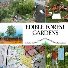 edible forest gardens author dave jacke is coming to australia