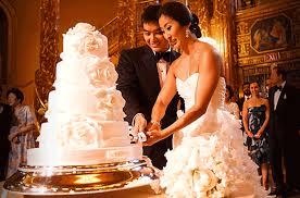 white wedding cake wedding cake galleries white flower cake shoppe